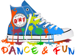 Plesni klub Dance and Fashion